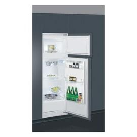 Frigorifero a incasso frigorifero 2 porte WHIRLPOOL ART367A+ destra