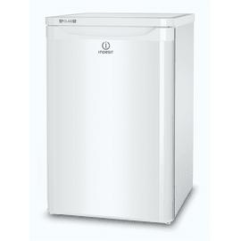 Frigorifero libera installazione frigorifero 1 porta INDESIT TFAA 10 reversibile