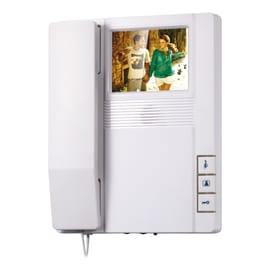 Schermo supplementare per videocitofono 67840011 Isnatch