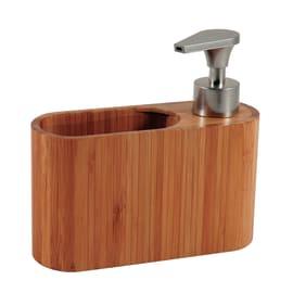 Dispenser sapone naturale