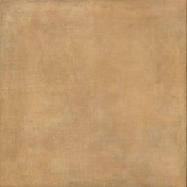 Piastrella Anni 70 H 48 x L 48 cm PEI 4/5 giallo