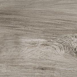 Piastrella Antique H 20 x L 121 cm PEI 4/5 grigio