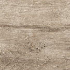 Piastrella Antique H 20 x L 121 cm PEI 4/5 beige