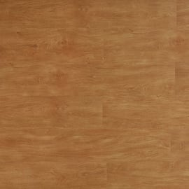 Pavimento pvc adesivo Natwood Sp 1.8 mm giallo / dorato