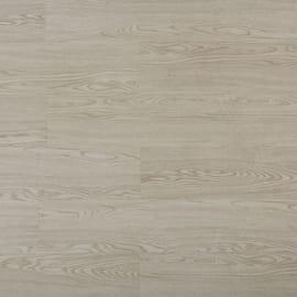 Pavimento pvc adesivo Whiwood Sp 1.8 mm bianco