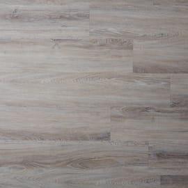 Pavimento pvc adesivo Softnat Sp 2 mm grigio / argento beige