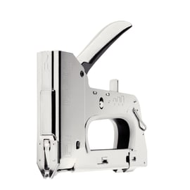 Graffatrice RAPID R28 Pro 9/11 mm