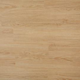 Pavimento pvc adesivo Natural Sp 2 mm beige