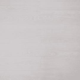 Pavimento pvc adesivo White Sp 2 mm bianco