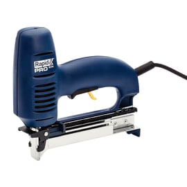Graffatrice elettrica RAPID Dual R214 Pro 0 W
