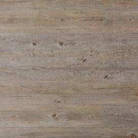 Pavimento pvc adesivo Pecan Sp 2 mm grigio / argento