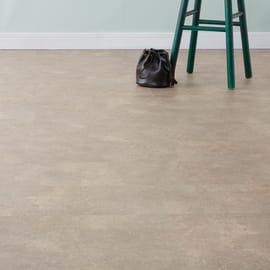 Pavimento pvc adesivo Traver t. Sp 1.5 mm grigio / argento