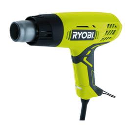 Pistola termica RYOBI EHG2000 2000 W