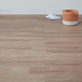 Pavimento pvc flottante clic+ Natural Sp 5 mm marrone