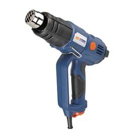 Pistola termica DEXTER POWER 2000 W
