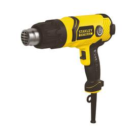 Pistola termica STANLEY FME670K 2000 W
