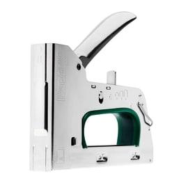 Spillatrice manuale RAPID R34 Graffe: 6-14 mm