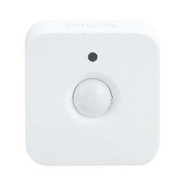 Lampadina LED 2-pin disco bianco caldo 0W = sensoreLM (equiv sensoreW) 5° PHILIPS HUE
