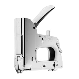 Spillatrice manuale RAPID R36 Punti per cavi: 10-14 mm