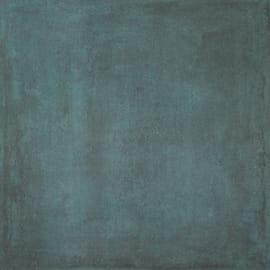 Piastrella Anni 70 H 48 x L 48 cm PEI 4/5 verde