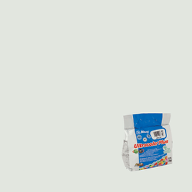 Stucco in polvere Ultracolor Plus MAPEI 2 kg bianco