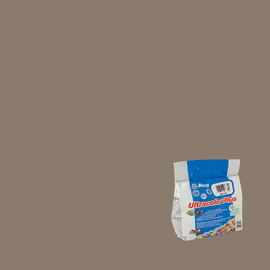 Stucco in polvere Ultracolor Plus MAPEI 5 kg beige