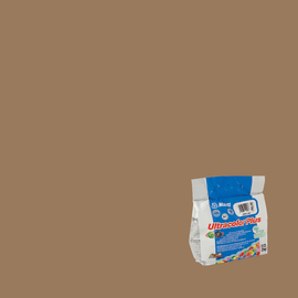 Stucco in polvere Ultracolor Plus MAPEI 2 kg tortora