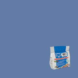 Stucco in polvere Ultracolor Plus MAPEI 2 kg blu