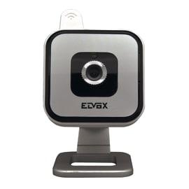 Telecamera ip ELVOX VIMAR Fissa