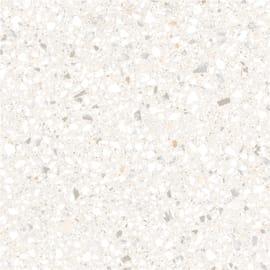 Piastrella Arive L 20 x H 20 cm grigio