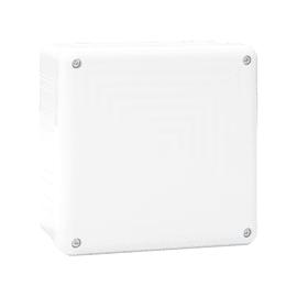 Scatola di derivazione APWTA.3 80  per bianco
