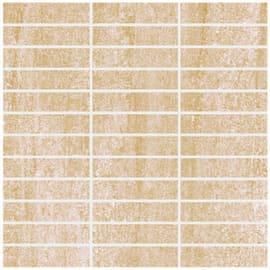 Decoro Muretto karin beige L 30 x H 30 cm