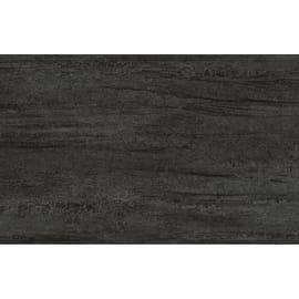 Piastrella Karin H 30.4 x L 60.8 cm PEI 4/5 nero