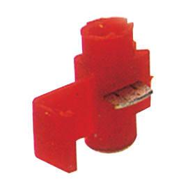 Connettore rapido Ø 1.5 mm