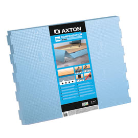Sottopavimento AXTON Sp 5 mm