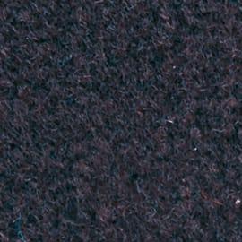 Rotolo di moquette Rapid Tufted antracite L 2 m