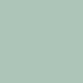 Piastrella Astuce L 19.7 x H 19.7 cm verde