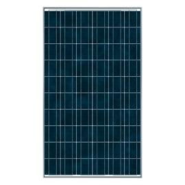 Kit solare fotovoltaico Trina solar 2940 W