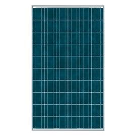 Fotovoltaico fai da te 4410 W