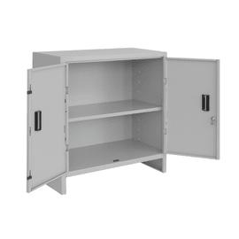 Armadietti Metallo Ikea.Armadi Metallici Da Esterno Prezzi E Offerte Armadi Metallici