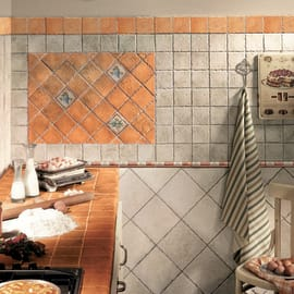 Rivestimenti cucina prezzi e offerte online | Leroy Merlin 3