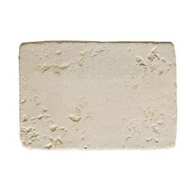 Piastrella Abbazie Cluny H 33 x L 50 cm PEI 4/5 bianco