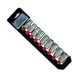 Set di chiavi a bussola chiave a bussola 9 pezzi