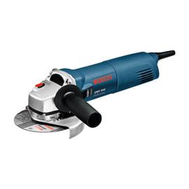 Smerigliatrice angolare BOSCH PROFESSIONAL GWS1000 1000 W
