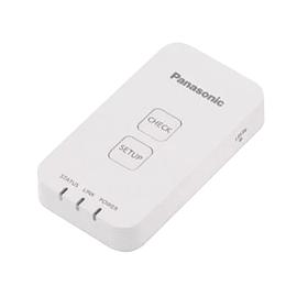 Modulo wifi CZ-TACG1 per climatizzatore