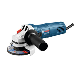 Smerigliatrice angolare BOSCH PROFESSIONAL GWS750-115 750 W