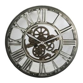 Orologi da parete: prezzi e offerte | Leroy Merlin