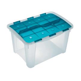 Contenitori Plastica Leroy Merlin.Contenitori E Scatole In Plastica Legno E Tessuto Prezzi E