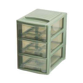 Cassettiere In Plastica Per Armadi.Cassettiere E Cassetti Prezzi E Offerte Online Leroy Merlin