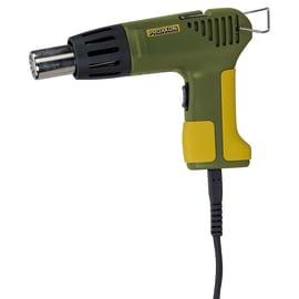 Miniutensile elettrico PROXXON MH 550